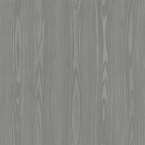 Illusion Grey Faux Wood