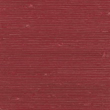 Ionian Sea Linen Lacquer Red
