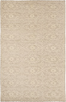 ITH5000 Ithaca Area Rug