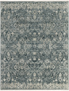 JAR1001 Jardin - Area Rug