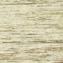 Jiao Taupe Grasscloth