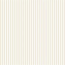 Jim Pin Stripe