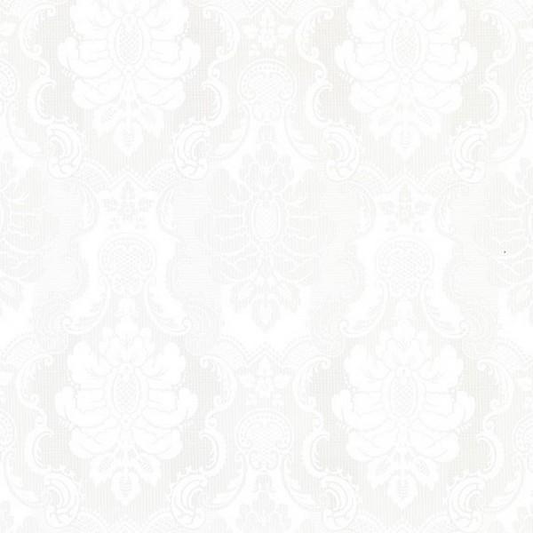 2836 802405 Juliet Off White Damask Wallpaper Wallpaper Boulevard