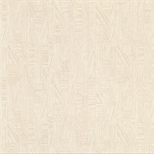 Kensho Cream Parquet Wood