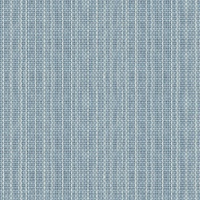Kent Blue Faux Grasscloth