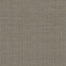 Kent Brown Faux Grasscloth