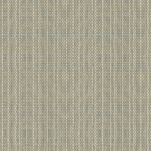 Kent Taupe Faux Grasscloth