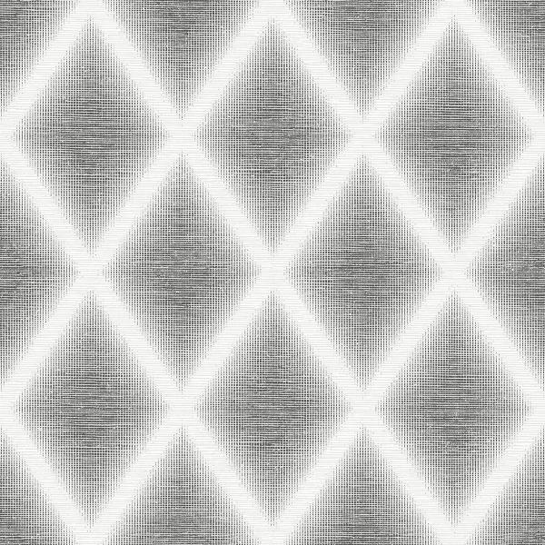 2889 25256 Wallpaper Kirana Black White Diamond Wallpaper