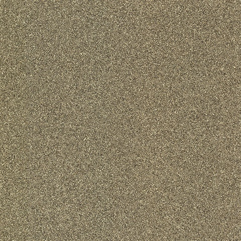 Klamath Light Brown Asphalt