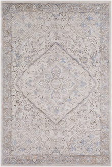 Ktn1017 kaitlyn area rug wallpaper boulevard for Accent rug vs area rug