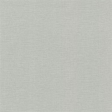 La Sal Light Grey Canvas