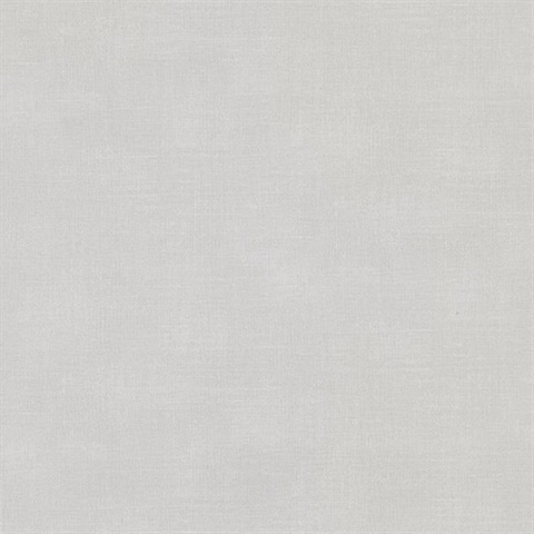2836 801743 laertes light grey linen wallpaper - Light blue linen wallpaper ...