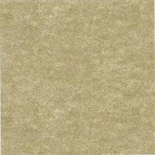 Lakeside Wheat Faux Marble