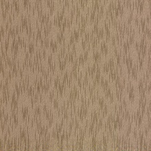 Lazzaro Brown Texture