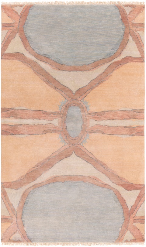 LBO1001 Libra One Area Rug