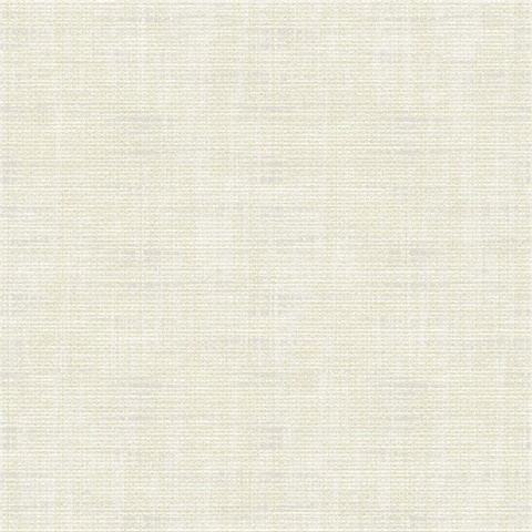 Leah Taupe Texture