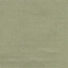 Leyte Sea Green Grasscloth