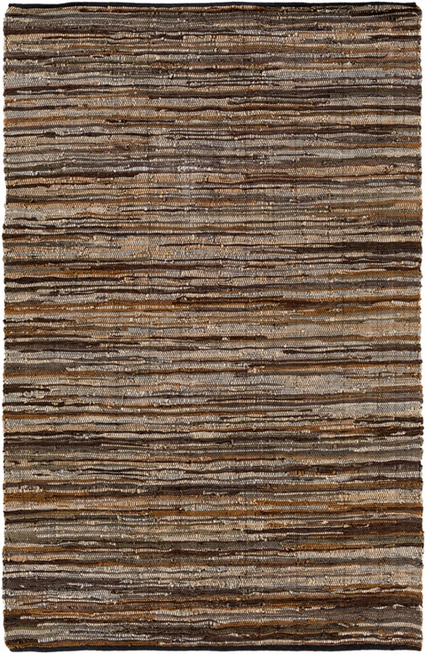 Lgc1000 Log Cabin Area Rug Wallpaper Boulevard
