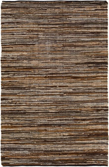 LGC1000 Log Cabin Area Rug