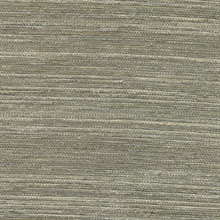 Liaohe Silver Grasscloth