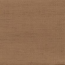 Lien Light Brown Grasscloth