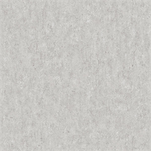 Light Grey Concrete Wallpaper