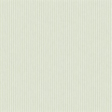 Lily Light Green Stripe