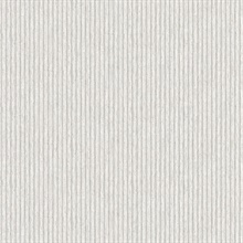 Lily Neutral Stripe