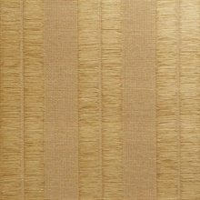 Lin Yao Light Brown Grasscloth