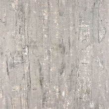Lindens Grey Wood