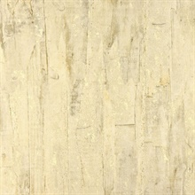 Lindens Light Yellow Wood