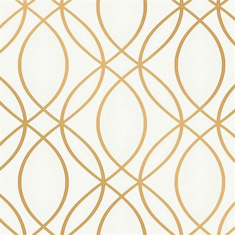 Lisandro Gold Geometric Lattice