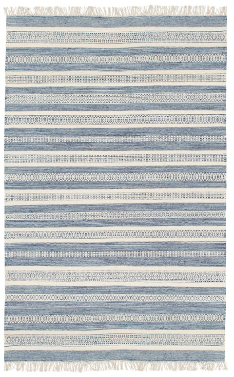 LRY7001 Lawry Area Rug
