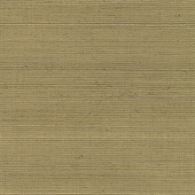Luoma Light Brown Sisal Grasscloth