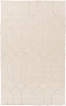 LYD6016 Lydia Area Rug