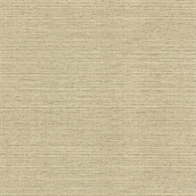 Madison Beige Faux Grasscloth