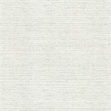Madison Cream Faux Grasscloth