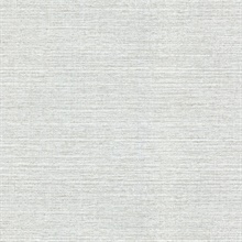 Madison Grey Faux Grasscloth
