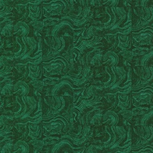 Malachite Green Stone Tile