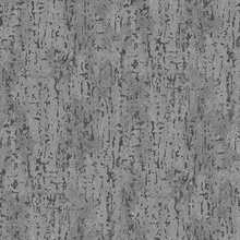 Malawi Black Leather Texture Wallpaper