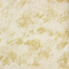 Manarola Beige Cow Wallpaper