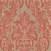 Maple Damask