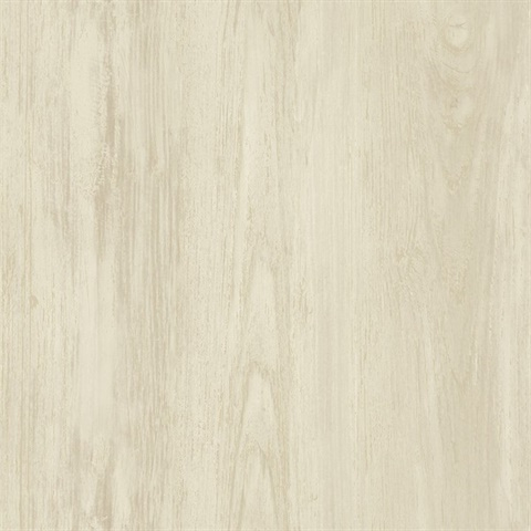 Mapleton Beige Wood