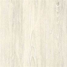 Mapleton Cream Shiplap