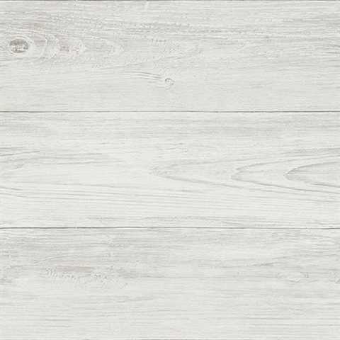 Mapleton Grey Faux Wood