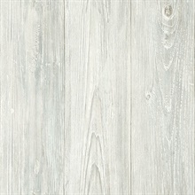 Mapleton Grey Shiplap