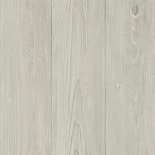 Mapleton Light Grey Faux Wood
