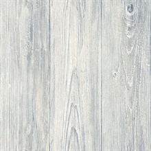 Mapleton Light Grey Shiplap