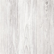 Mapleton Off-White Shiplap