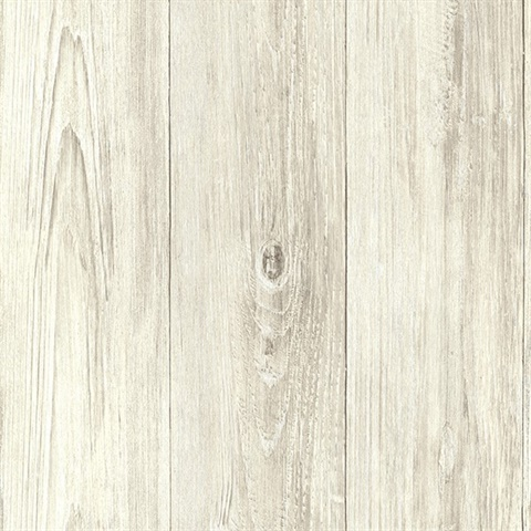 Mapleton Taupe Faux Wood